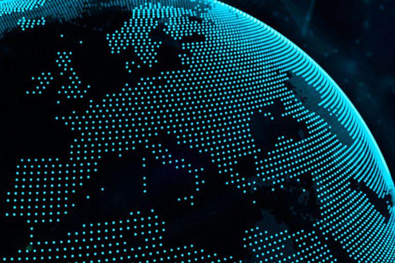 Economia Digitale: Malta ai vertici in Europa