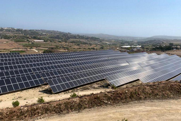 Energie rinnovabili: 54 milioni di euro per finanziare nuovi progetti