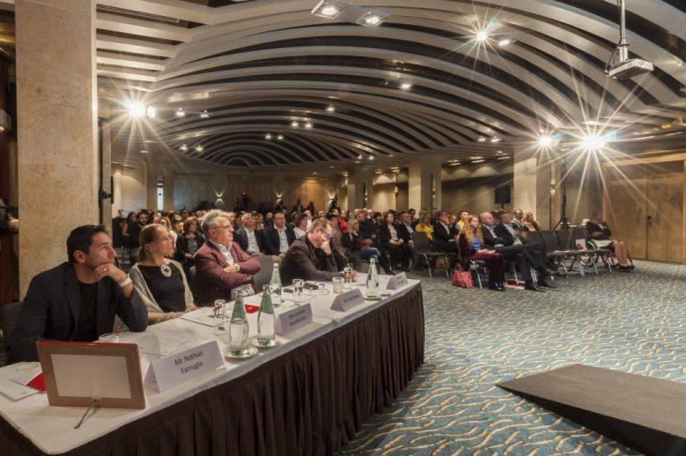 Malta Social Impact Awards: selezioni aperte