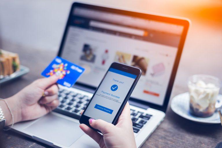 Piattaforme di commercio online: il nuovo regolamento