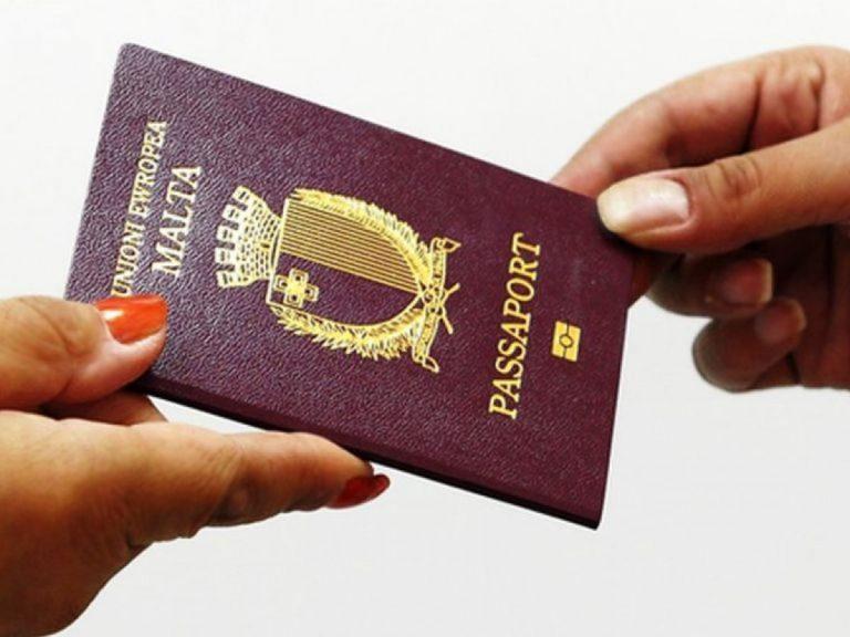 Malta pubblica il nuovo regolamento per la cittadinanza