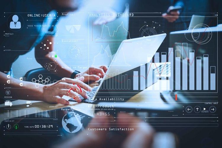 Imprese e digitale: il futuro è adesso