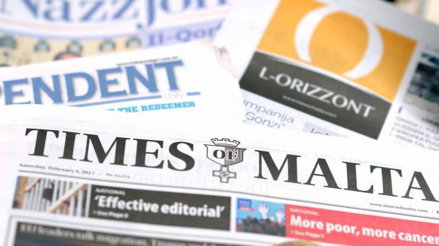 Nuova legge sull'editoria: tutela del diritto d'autore e incentivi fiscali