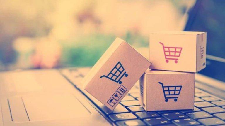 E-commerce: dal 1° Luglio nuove regole per la gestione IVA