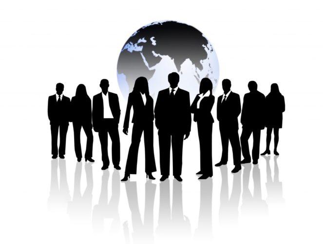 Registri: le Persone Giuridiche si uniscono alle Imprese