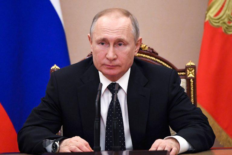Intesa Malta-Russia: niente doppia imposizione sui redditi trasferiti