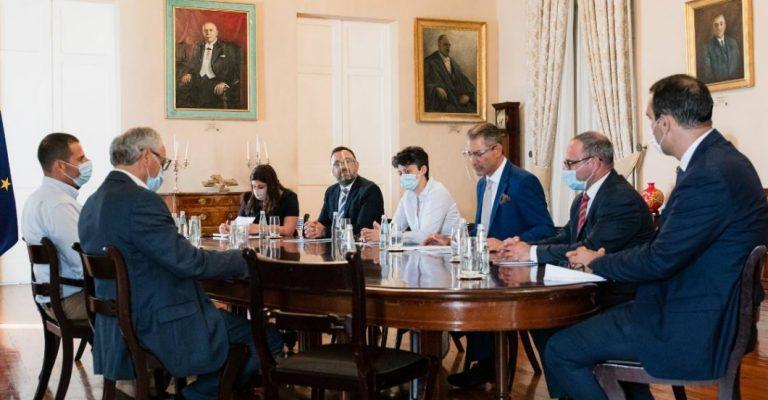 Budget 2021: Malta Chamber presenta le sue richieste al Governo