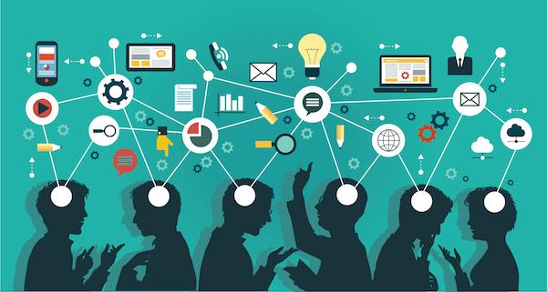 Fintech Regulatory Sandbox: innovazioni a prova di certificazione