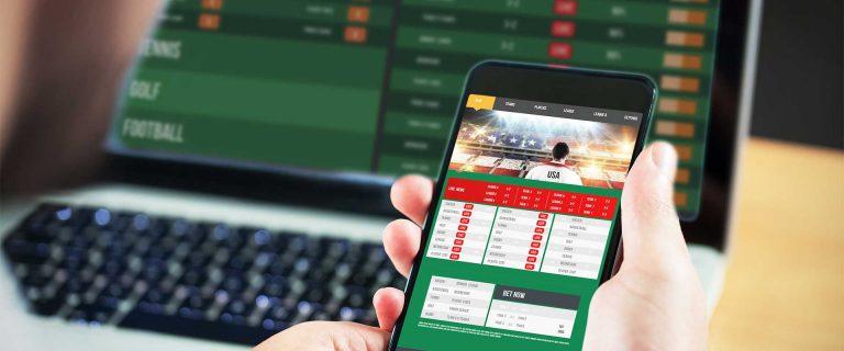 Operatori Betting: scatta l'obbligo di segnalare scommesse sospette
