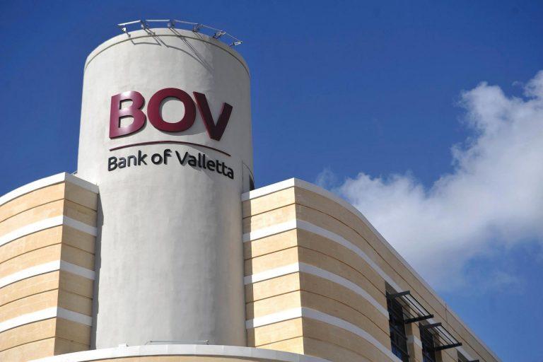 BOV si rinnova, ma l'apertura di un conto bancario è una strada in salita
