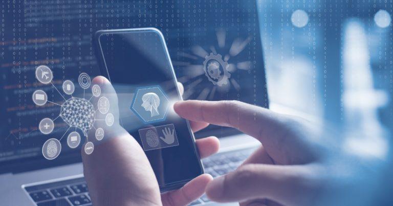 Ecco VAIOT, il primo virtual asset maltese per gli accordi legali digitali
