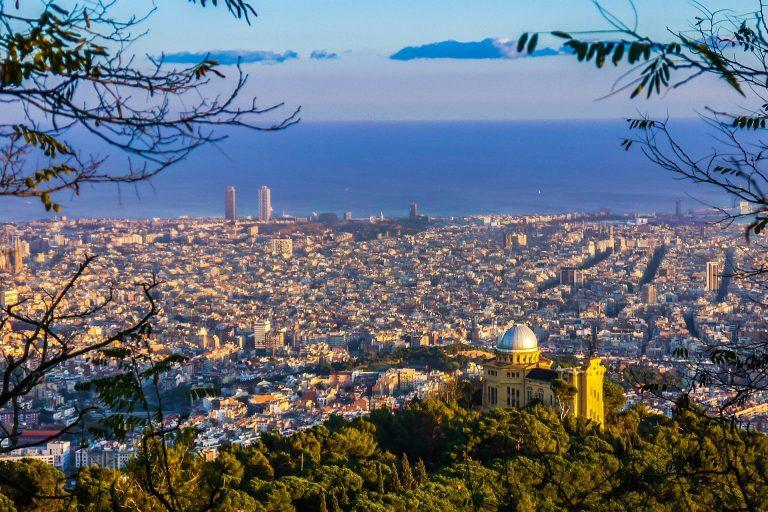 MedaWeek Barcelona 2020: the highlights