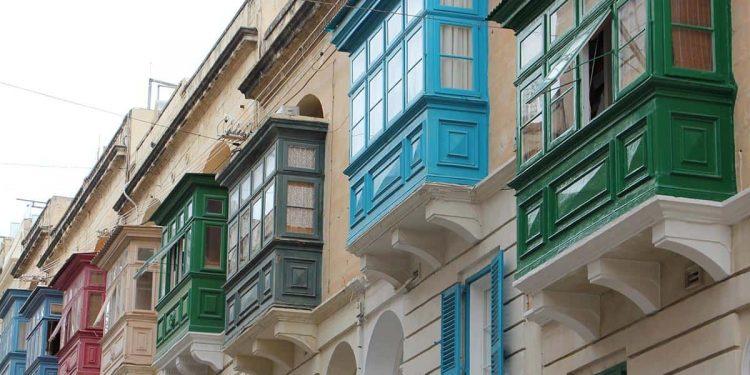 Acquistare un immobile a Malta: cosa c'è da sapere