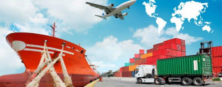 Gli accordi commerciali UE con Canada e Giappone spingono l'export maltese