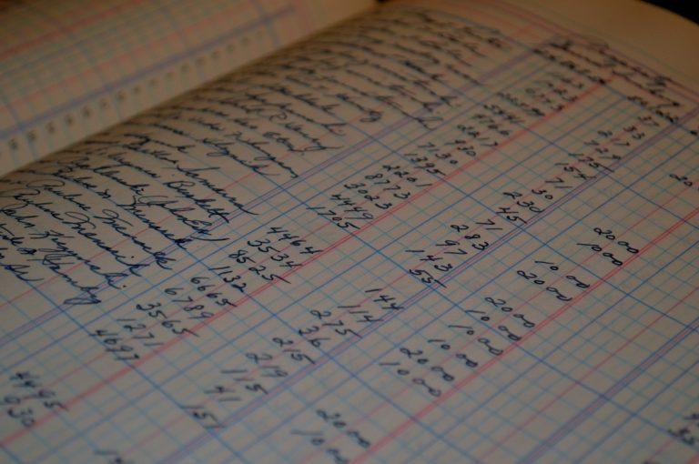 Estesa la soglia di registrazione IVA per i fornitori di alcuni servizi