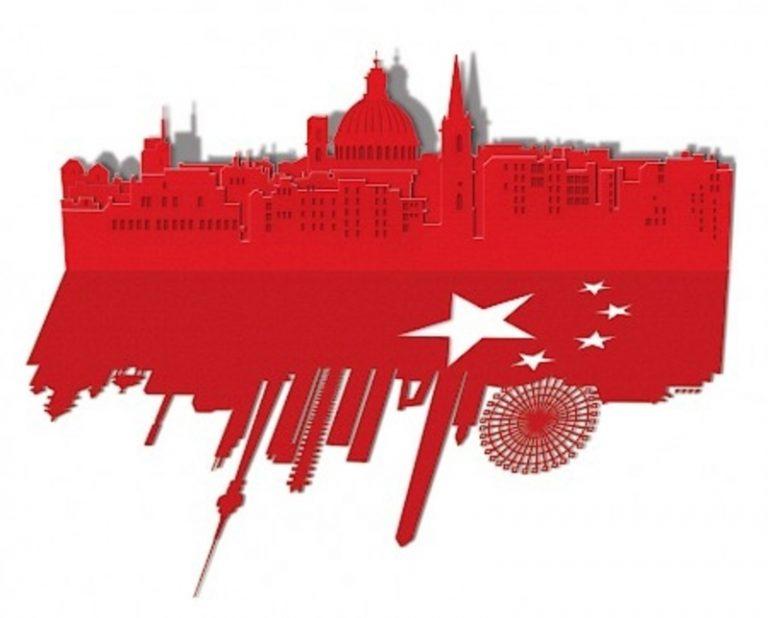 Malta-Cina: rapporti sempre più stretti