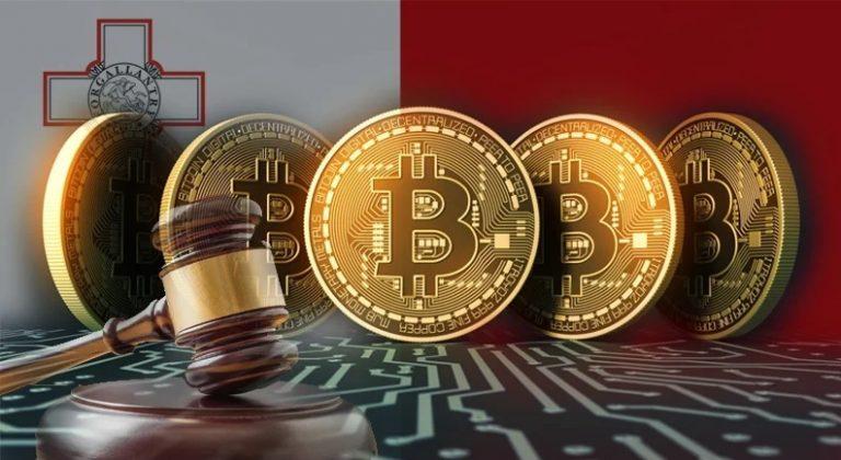 Due nuove licenze maltesi per il colosso asiatico Crypto.com