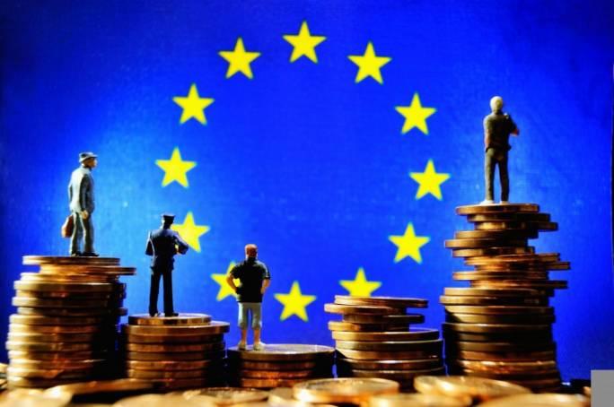 Armonizzazione fiscale UE: Malta alza gli scudi