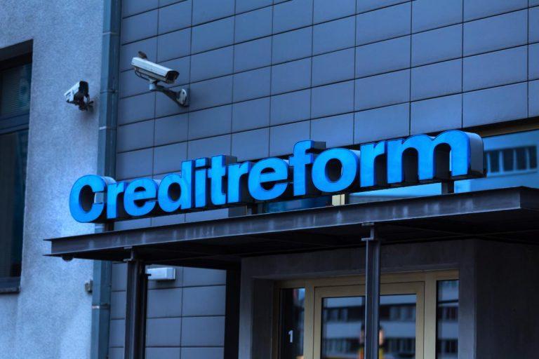 Creditreform Rating conferma il giudizio A+ per Malta