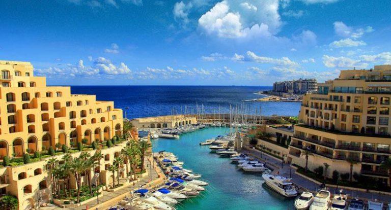 Aprire una società a Malta: guida ai passaggi chiave