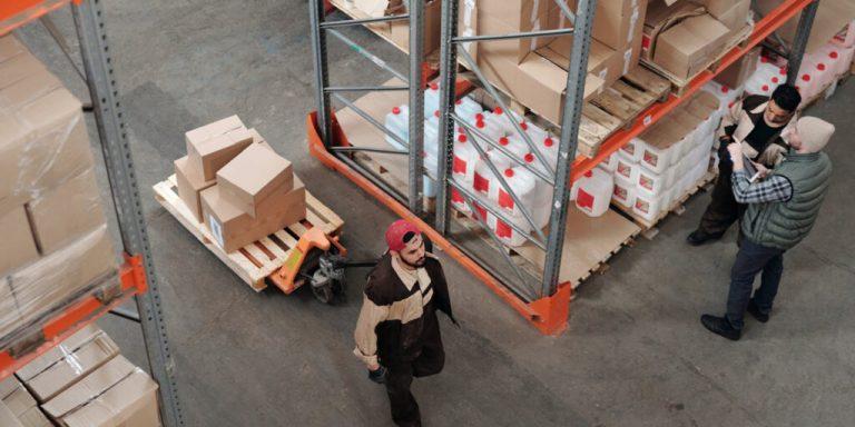 Abbattuti i dazi sulle merci importate dal Regno Unito a Malta