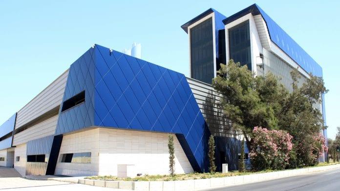 Malta all'avanguardia nei settori Life Sciences e farmaceutica