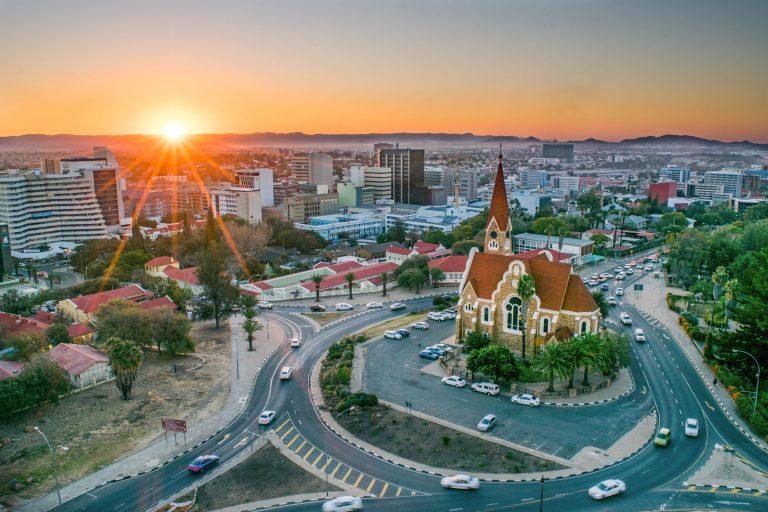 Opportunità di investimento: scopriamo la Namibia
