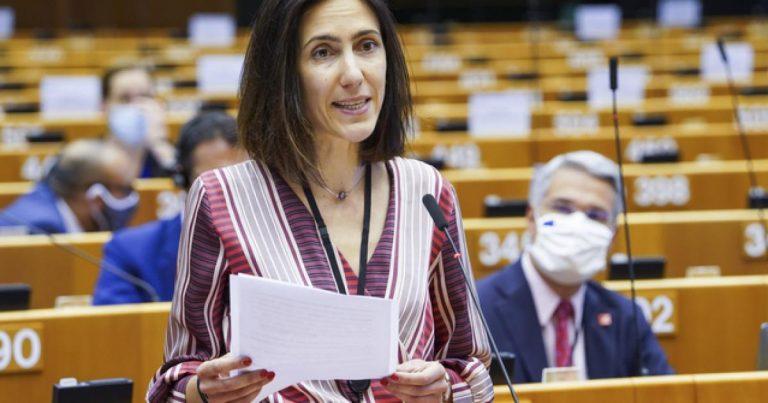 Armonizzazione fiscale: l'UE cerca il compromesso con Malta