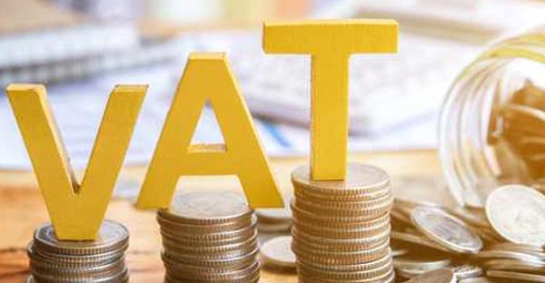 Malta modifica le soglie di registrazione IVA