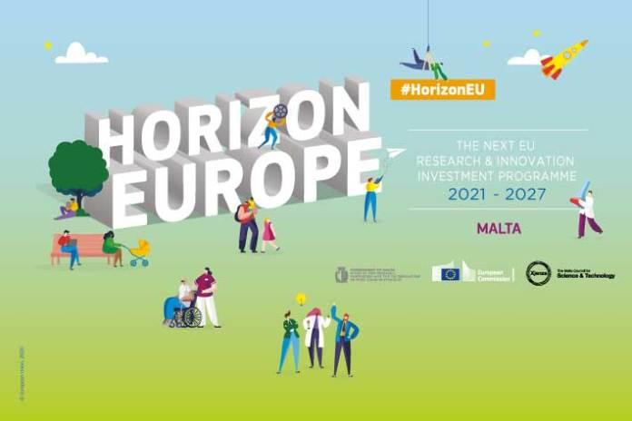 Ricerca e innovazione: MCST presenta il nuovo programma Horizon Europe
