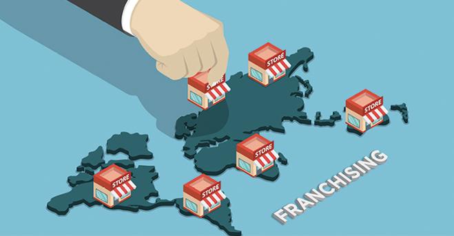 Franchising, partire da Malta per conquistare il mondo: le opportunità giuridiche, fiscali e burocratiche