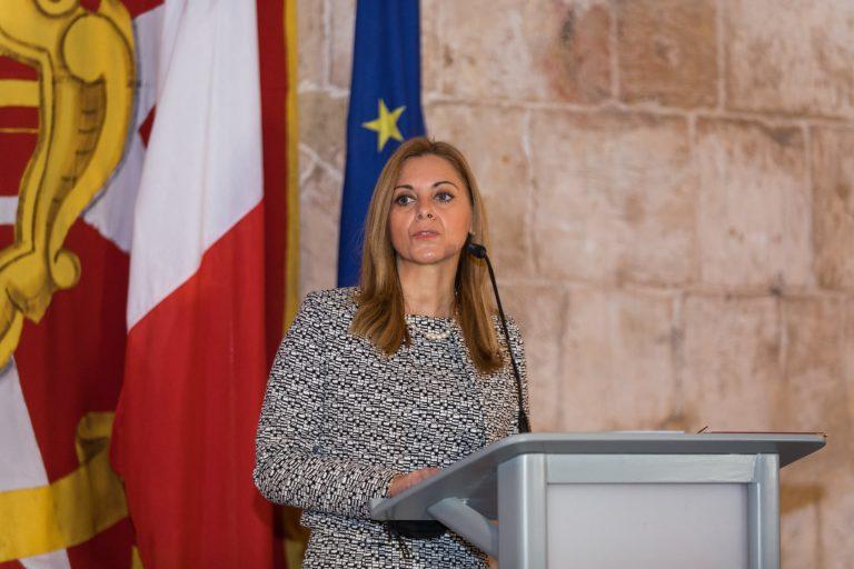 Nasce l'Autorità maltese di formazione superiore