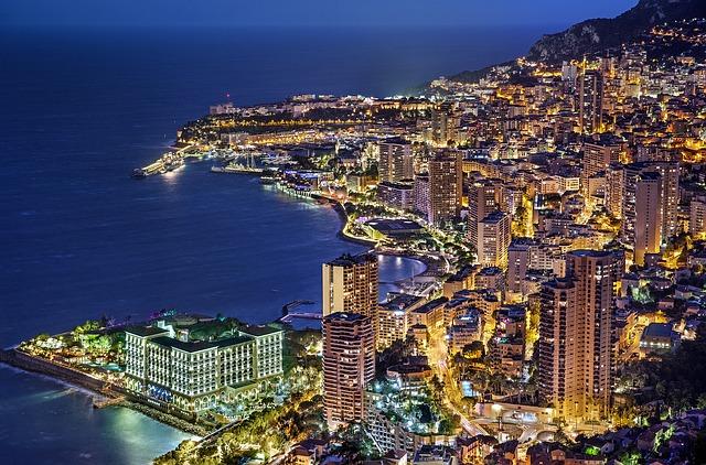 Il trattato sulla doppia imposizione Malta-Monaco