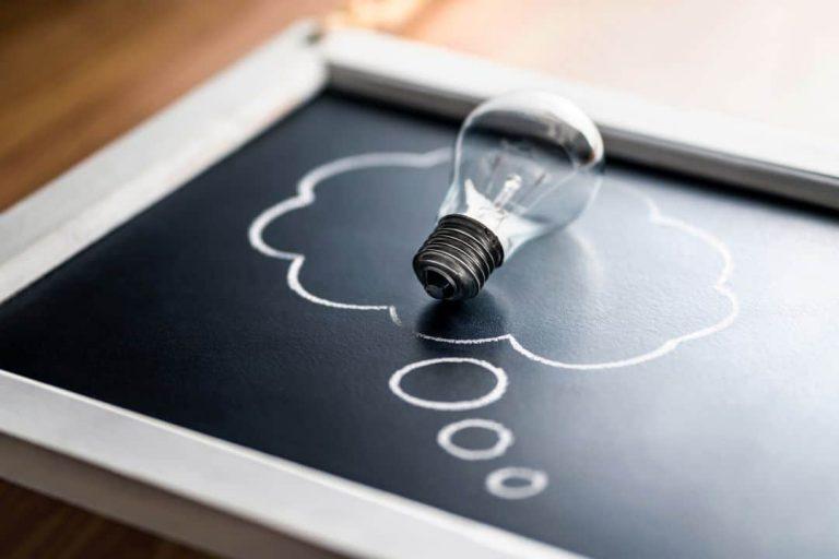 Proprietà intellettuale per le PMI: i nuovi fondi UE