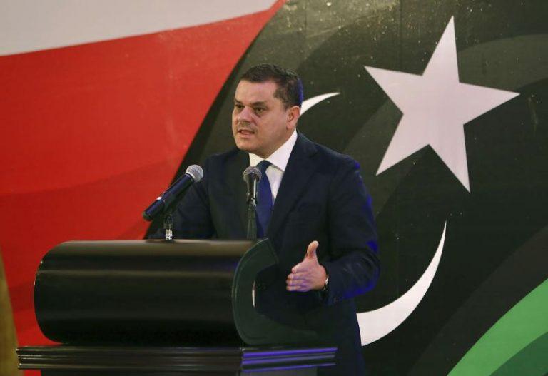 Intesa Malta-Libia per rafforzare la cooperazione