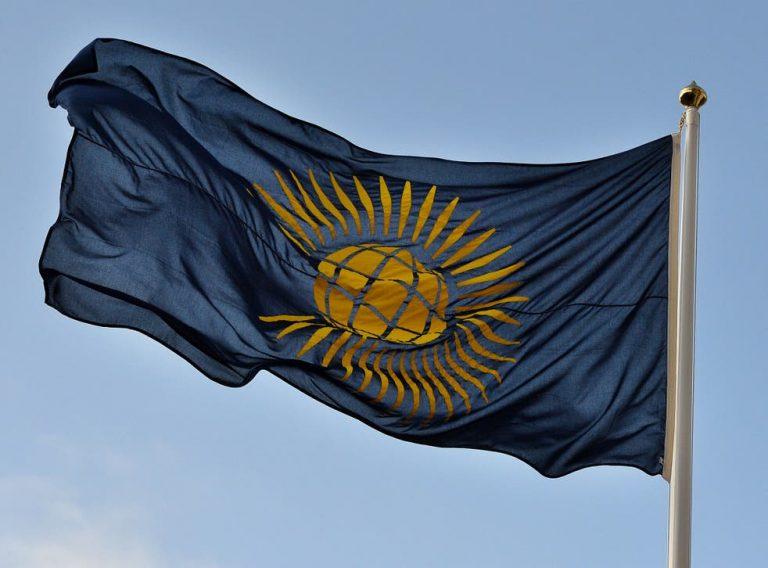 Commonwealth: lavori in corso per la nuova area di libero scambio