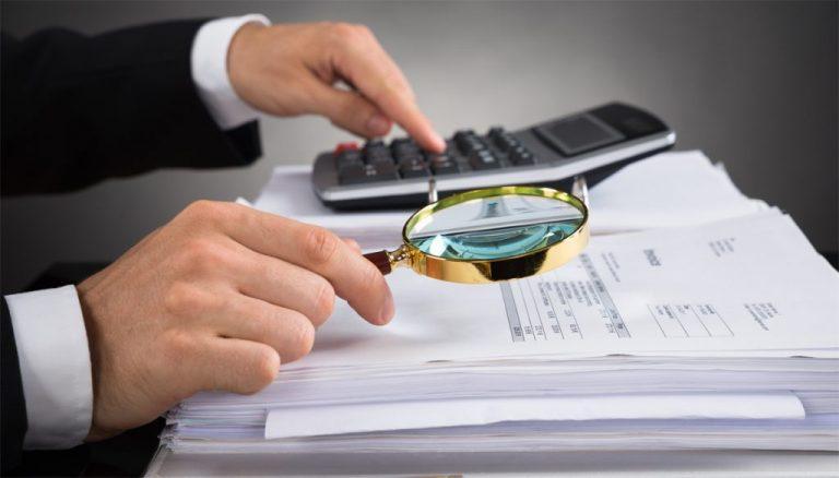 Malta non è tra i paradisi fiscali: lo confermano i dati