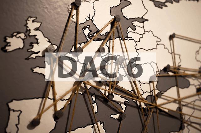Meccanismi transfrontalieri e vantaggi fiscali: via all'obbligo di notifica