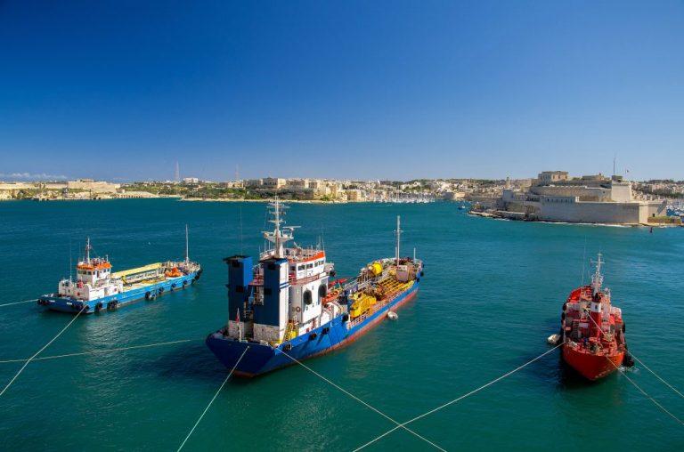 Il nuovo regime fiscale maltese per il settore marittimo