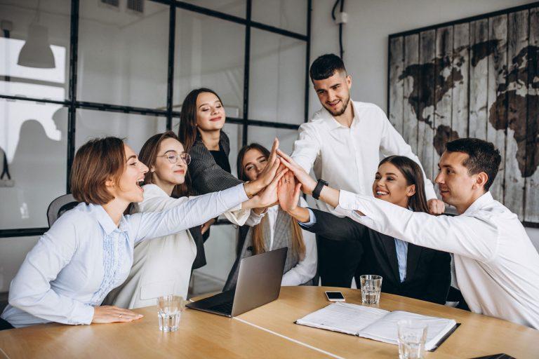 """""""Sì alla parità di genere nel lavoro, no a nuovi oneri per le aziende"""""""