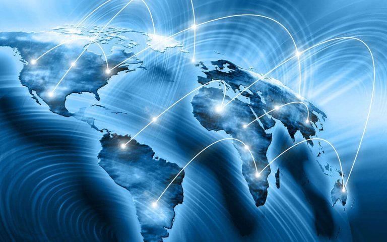 Imprese all'estero: come il fisco italiano riconosce la stabile organizzazione