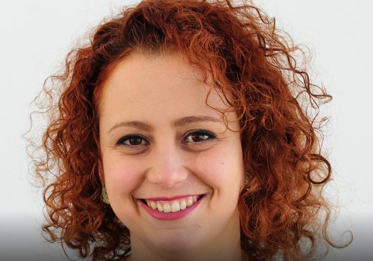 Joanne Bondin is the new president of the Malta Employers' Association