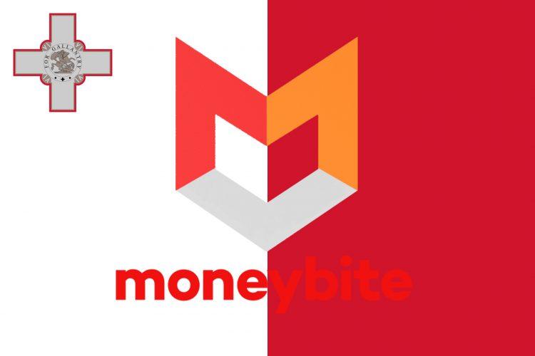 MFSA rilascia una licenza VFA a Moneybite