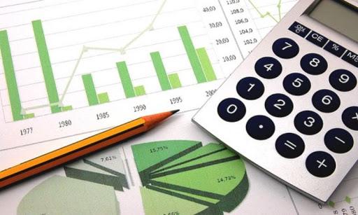Sicurezza per gli investitori: Malta è al top in Europa