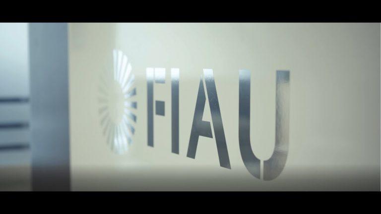FIAU: breve guida su obiettivi, funzioni e attività
