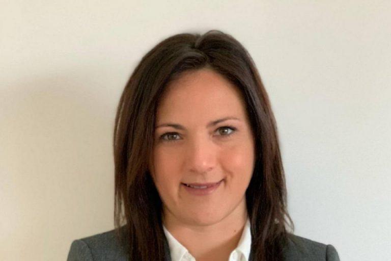 Malta Business Bureau appoints Alison Mizzi President