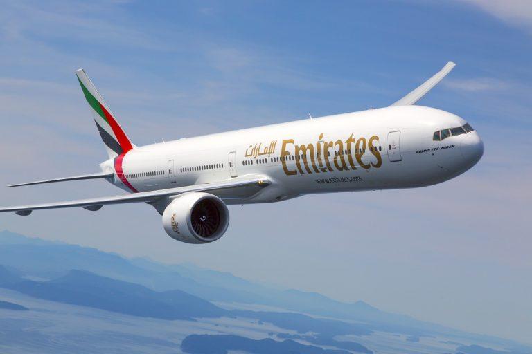 Emirates to resume flights from Dubai to Malta