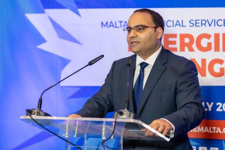 Imposta minima globale: Malta prepara la controproposta