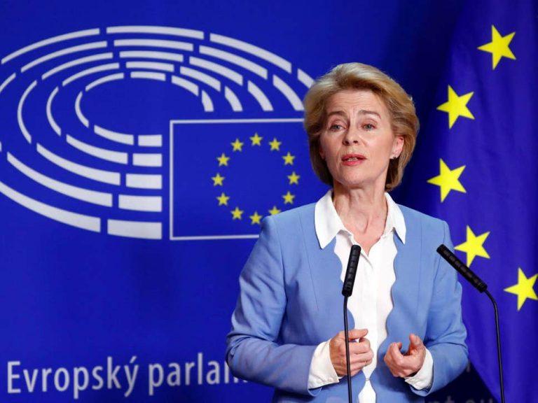 Greylist GAFI: anche la Commissione UE minimizza