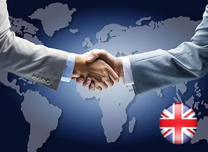 English for International Trade: il nuovo corso MACTT